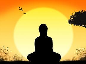 Image result for meditation side effects